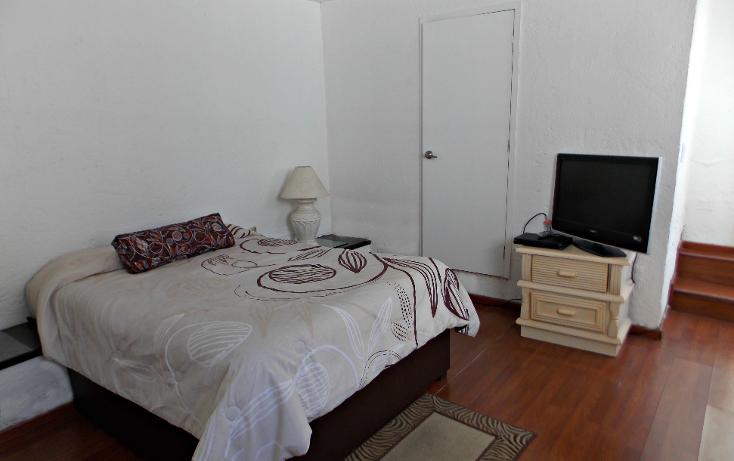 Foto de casa en venta en  , mayorazgos del bosque, atizapán de zaragoza, méxico, 1635652 No. 18