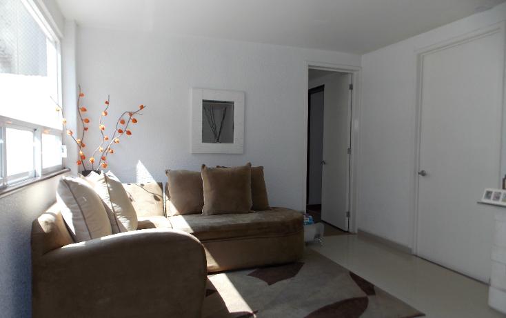 Foto de casa en venta en  , mayorazgos del bosque, atizapán de zaragoza, méxico, 1635652 No. 19