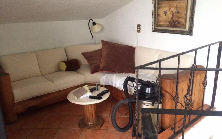 Foto de casa en venta en  , mayorazgos del bosque, atizapán de zaragoza, méxico, 1728936 No. 14