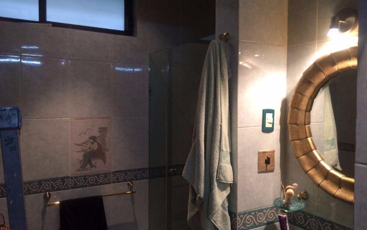 Foto de casa en venta en  , mayorazgos del bosque, atizapán de zaragoza, méxico, 1728936 No. 21