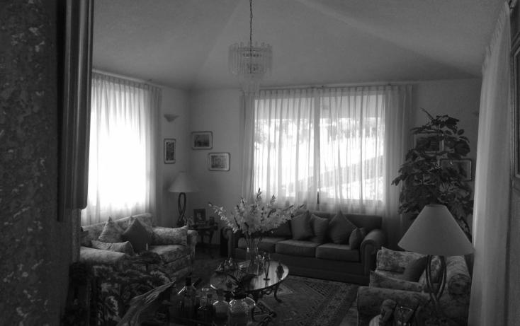 Foto de casa en venta en  , mayorazgos del bosque, atizapán de zaragoza, méxico, 1728936 No. 28