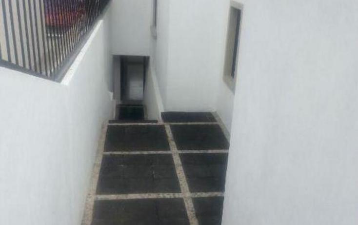 Foto de casa en venta en  , mayorazgos del bosque, atizap?n de zaragoza, m?xico, 1747412 No. 03