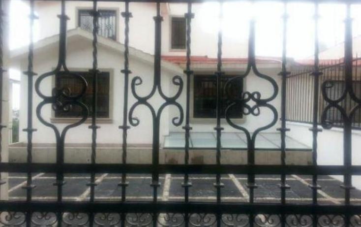 Foto de casa en venta en  , mayorazgos del bosque, atizap?n de zaragoza, m?xico, 1747412 No. 07