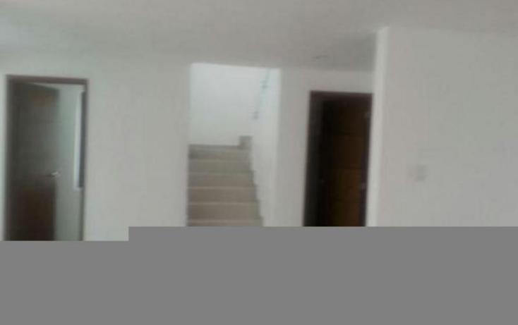 Foto de casa en venta en  , mayorazgos del bosque, atizap?n de zaragoza, m?xico, 1747412 No. 11