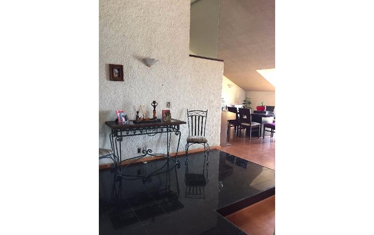 Foto de casa en venta en  , mayorazgos del bosque, atizapán de zaragoza, méxico, 1778348 No. 02