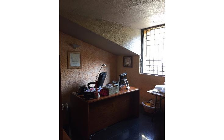 Foto de casa en venta en  , mayorazgos del bosque, atizapán de zaragoza, méxico, 1778348 No. 08