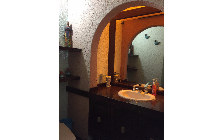 Foto de casa en venta en  , mayorazgos del bosque, atizapán de zaragoza, méxico, 1778348 No. 10