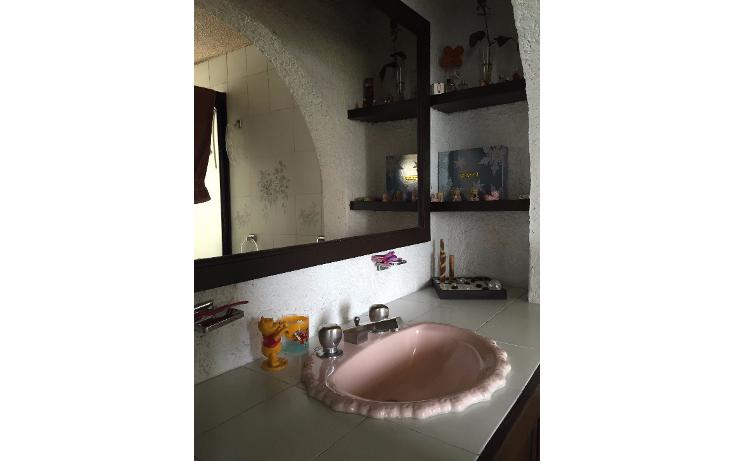 Foto de casa en venta en  , mayorazgos del bosque, atizapán de zaragoza, méxico, 1778348 No. 11