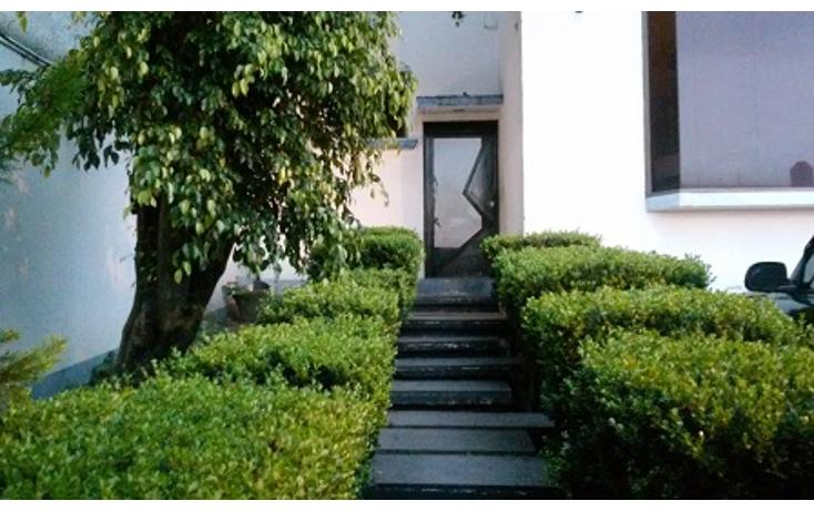 Foto de casa en venta en  , mayorazgos del bosque, atizapán de zaragoza, méxico, 1956988 No. 02