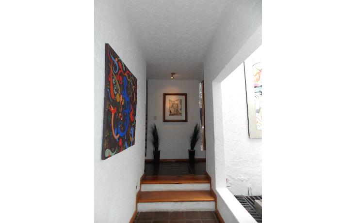 Foto de casa en venta en  , mayorazgos del bosque, atizap?n de zaragoza, m?xico, 2015950 No. 16