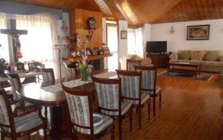 Foto de casa en venta en s/n , mayorazgos del bosque, atizapán de zaragoza, méxico, 2659778 No. 01
