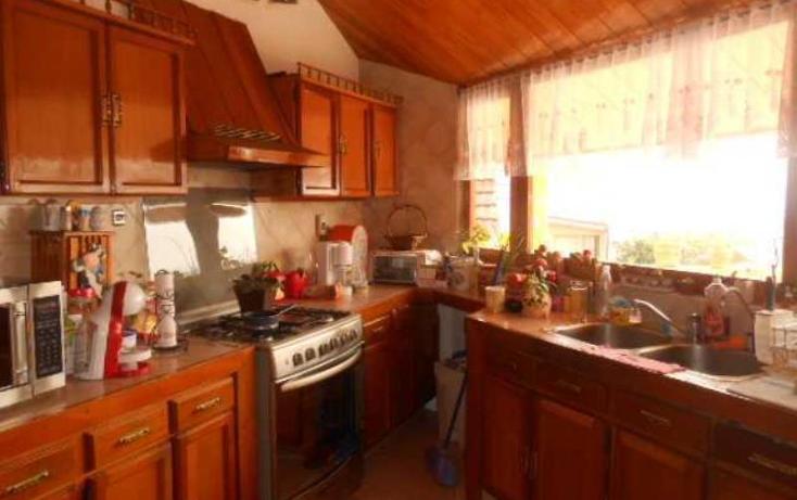 Foto de casa en venta en s/n , mayorazgos del bosque, atizapán de zaragoza, méxico, 2659778 No. 02
