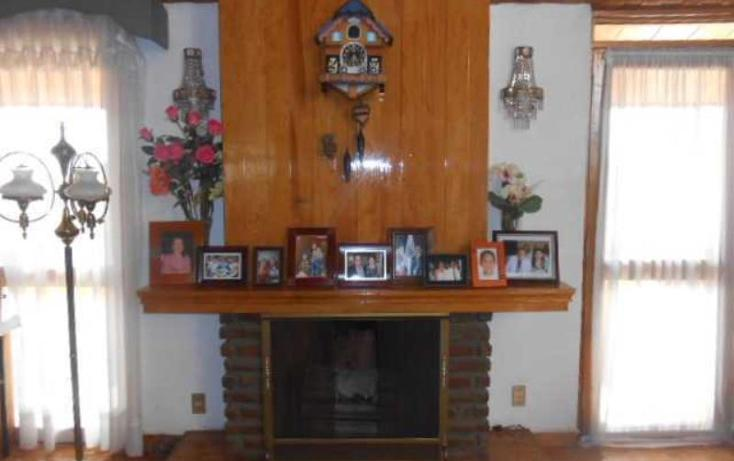 Foto de casa en venta en s/n , mayorazgos del bosque, atizapán de zaragoza, méxico, 2659778 No. 04