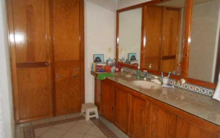 Foto de casa en venta en s/n , mayorazgos del bosque, atizapán de zaragoza, méxico, 2659778 No. 07