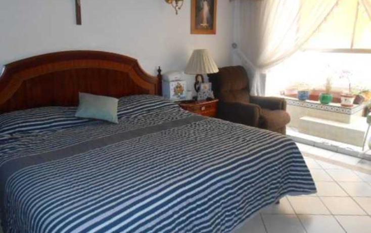 Foto de casa en venta en s/n , mayorazgos del bosque, atizapán de zaragoza, méxico, 2659778 No. 09