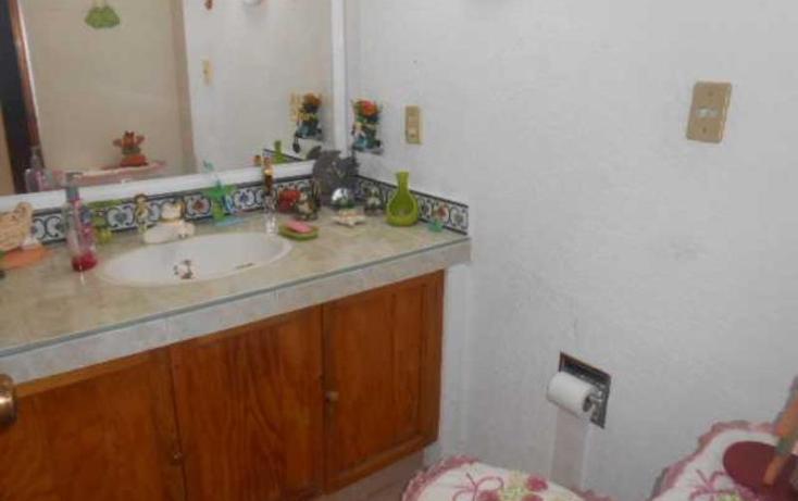 Foto de casa en venta en s/n , mayorazgos del bosque, atizapán de zaragoza, méxico, 2659778 No. 10