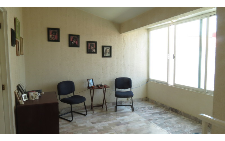 Foto de casa en venta en  , mayorazgos del bosque, atizap?n de zaragoza, m?xico, 924353 No. 05