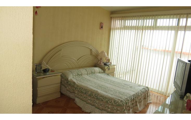 Foto de casa en venta en  , mayorazgos del bosque, atizap?n de zaragoza, m?xico, 924353 No. 06