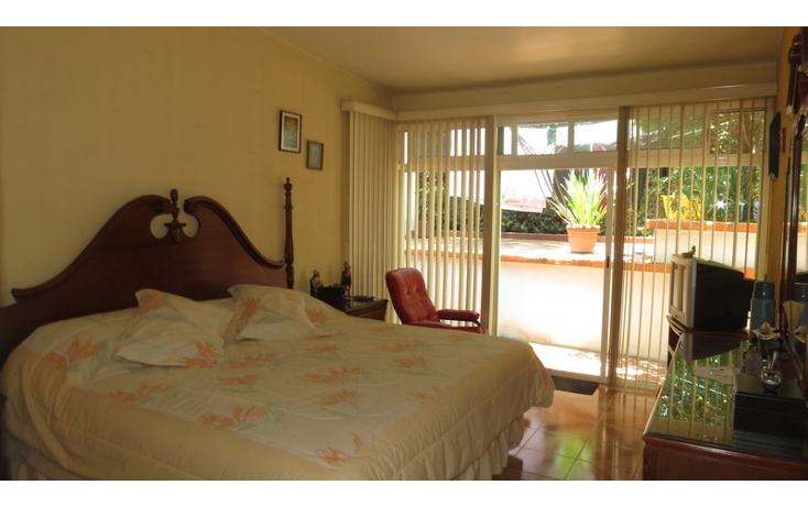 Foto de casa en venta en  , mayorazgos del bosque, atizap?n de zaragoza, m?xico, 924353 No. 08