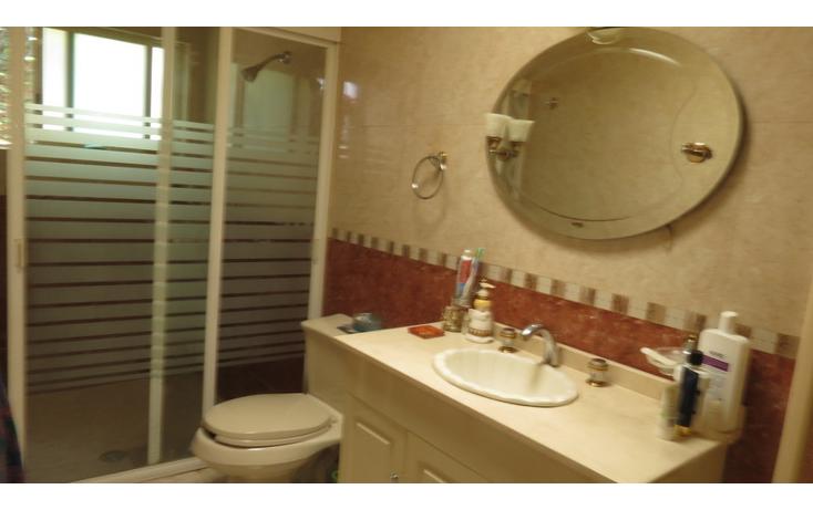 Foto de casa en venta en  , mayorazgos del bosque, atizap?n de zaragoza, m?xico, 924353 No. 09
