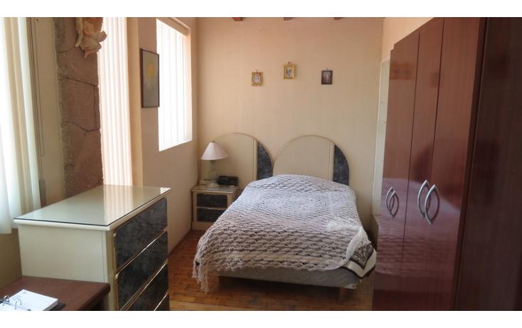 Foto de casa en venta en  , mayorazgos del bosque, atizap?n de zaragoza, m?xico, 924353 No. 10