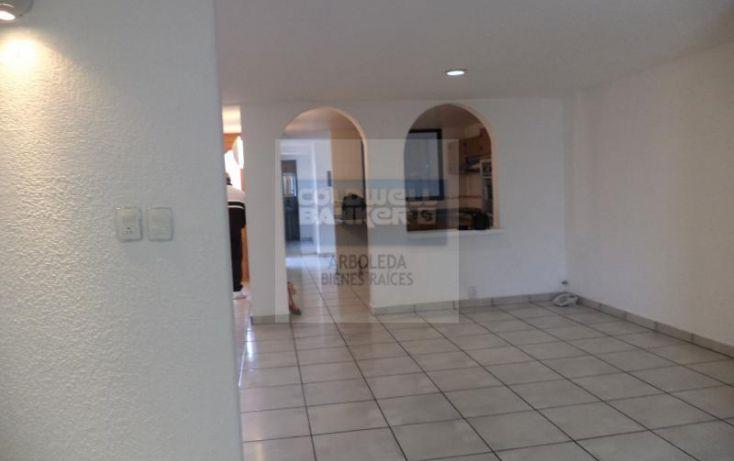 Foto de casa en venta en mayorazgos, las arboledas, tortolas 49, las arboledas, atizapán de zaragoza, estado de méxico, 1518891 no 05