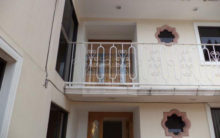 Foto de casa en venta en mayorazgos, las arboledas, tortolas 49, las arboledas, atizapán de zaragoza, estado de méxico, 1518891 no 11