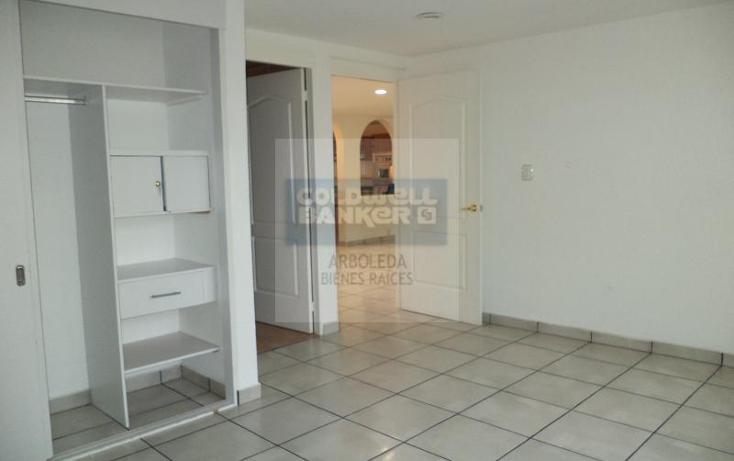 Foto de casa en venta en  49, las arboledas, atizapán de zaragoza, méxico, 1518891 No. 07