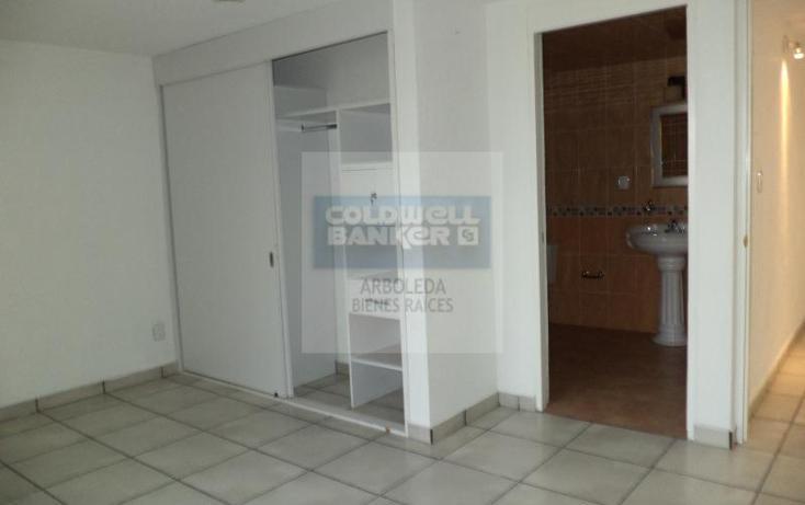 Foto de casa en venta en  49, las arboledas, atizapán de zaragoza, méxico, 1518891 No. 08
