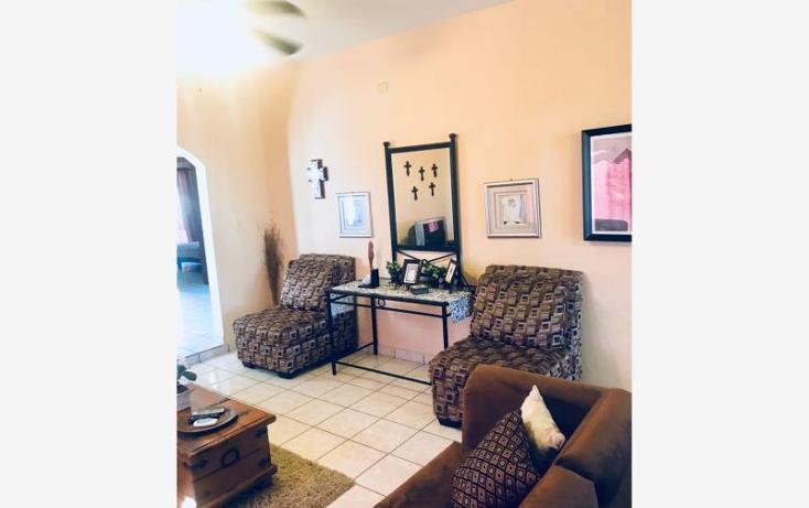 Foto de casa en venta en mayos 270, country club, guaymas, sonora, 4227352 No. 02