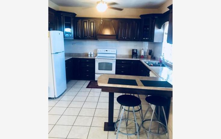 Foto de casa en venta en mayos 270, country club, guaymas, sonora, 4227352 No. 03