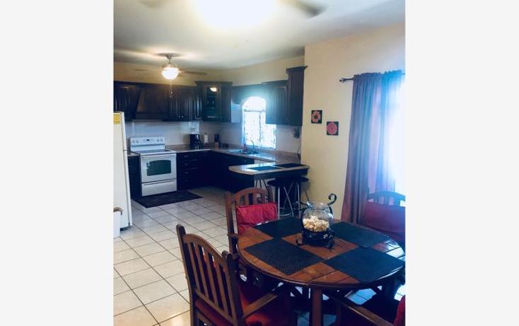 Foto de casa en venta en mayos 270, country club, guaymas, sonora, 4227352 No. 05