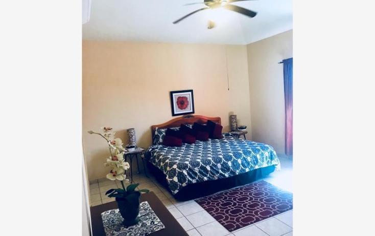 Foto de casa en venta en mayos 270, country club, guaymas, sonora, 4227352 No. 06