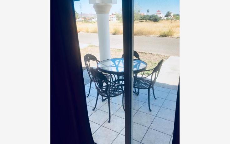 Foto de casa en venta en mayos 270, country club, guaymas, sonora, 4227352 No. 07