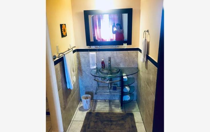 Foto de casa en venta en mayos 270, country club, guaymas, sonora, 4227352 No. 08