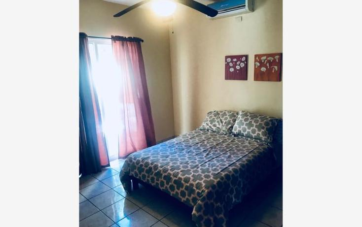 Foto de casa en venta en mayos 270, country club, guaymas, sonora, 4227352 No. 09