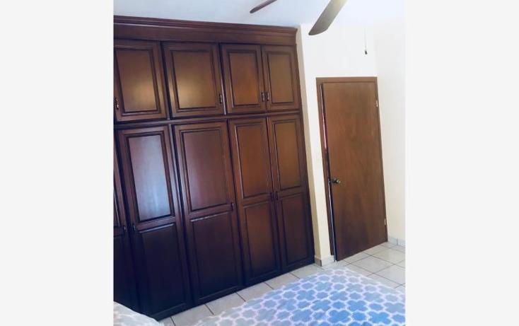 Foto de casa en venta en mayos 270, country club, guaymas, sonora, 4227352 No. 10