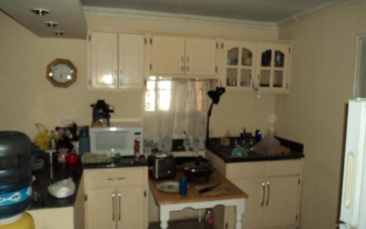 Foto de casa en venta en mayos 9045, mariano matamoros (centro), tijuana, baja california, 1621676 No. 04