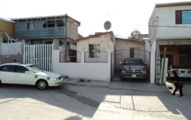 Foto de casa en venta en mayos 9045, mariano matamoros centro, tijuana, baja california norte, 1621676 no 01