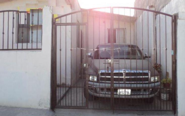 Foto de casa en venta en mayos 9045, mariano matamoros centro, tijuana, baja california norte, 1621676 no 02