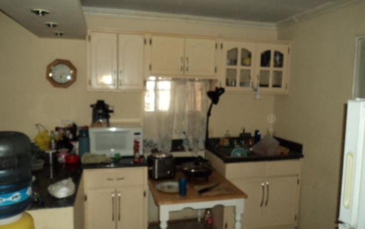 Foto de casa en venta en mayos 9045, mariano matamoros centro, tijuana, baja california norte, 1621676 no 04