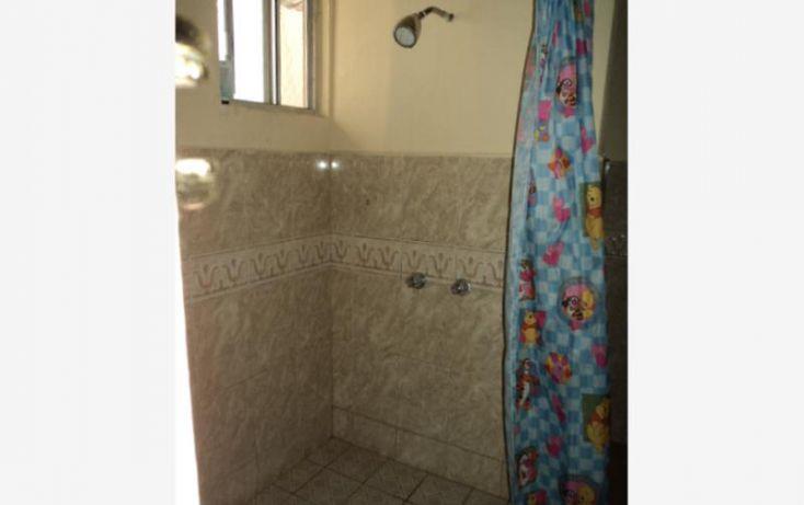 Foto de casa en venta en mayos 9045, mariano matamoros centro, tijuana, baja california norte, 1621676 no 08