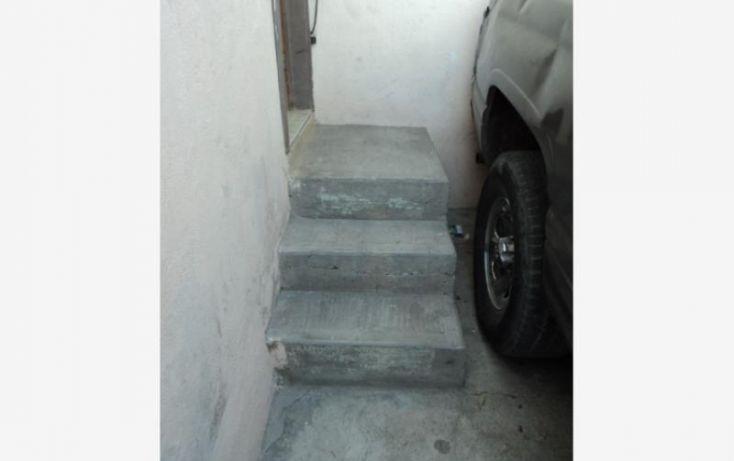 Foto de casa en venta en mayos 9045, mariano matamoros centro, tijuana, baja california norte, 1621676 no 16