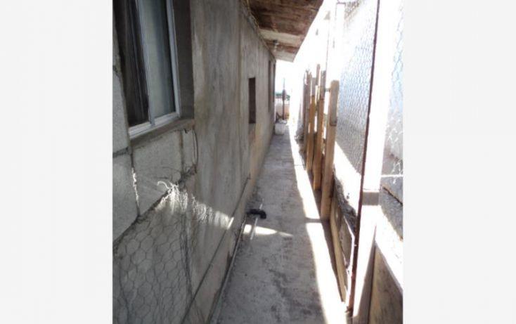 Foto de casa en venta en mayos 9045, mariano matamoros centro, tijuana, baja california norte, 1621676 no 18