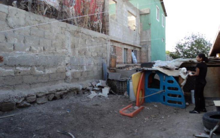 Foto de casa en venta en mayos 9045, mariano matamoros centro, tijuana, baja california norte, 1621676 no 20