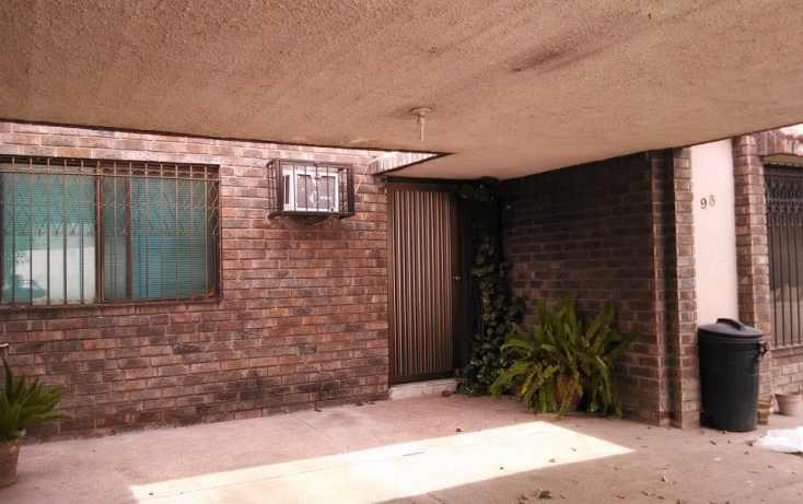 Casa en mayran 1098 torre n jard n en venta id 908499 for Casas en venta en torreon jardin