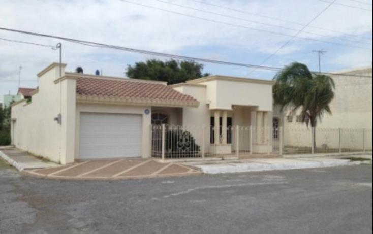 Foto de casa en venta en mayran esq, lago cuitzeo 1, campestre i, reynosa, tamaulipas, 491023 no 02