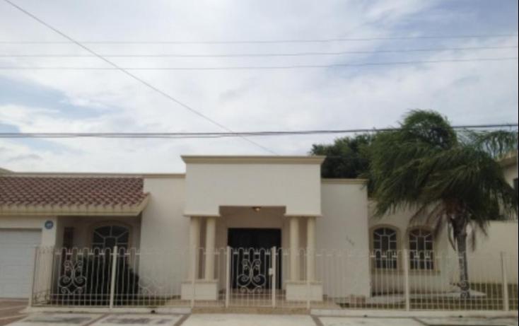 Foto de casa en venta en mayran esq, lago cuitzeo 1, campestre i, reynosa, tamaulipas, 491023 no 03