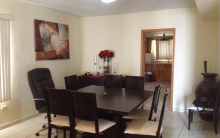 Foto de casa en venta en mayran esq, lago cuitzeo 1, campestre i, reynosa, tamaulipas, 491023 no 05