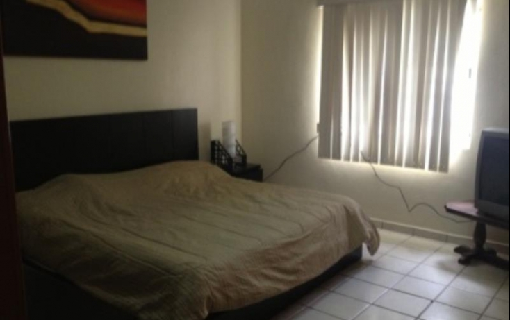 Foto de casa en venta en mayran esq, lago cuitzeo 1, campestre i, reynosa, tamaulipas, 491023 no 09